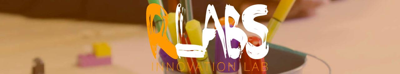 RLabs Innovation Lab