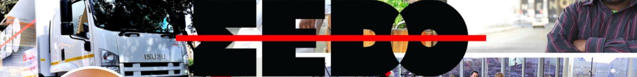 MEDO (Meta Economic Development Organization)