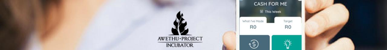 Awethu Project