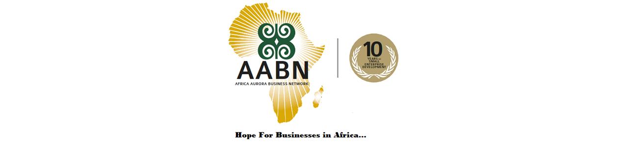 African Aurora Business Network
