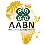 African Aurora Business Network