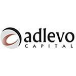 Adlevo Capital