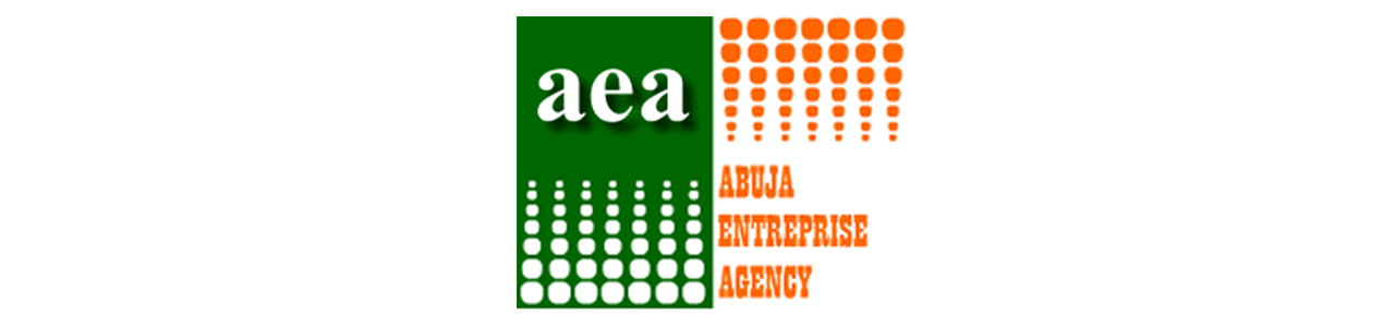 Abuja Enterprise Agency