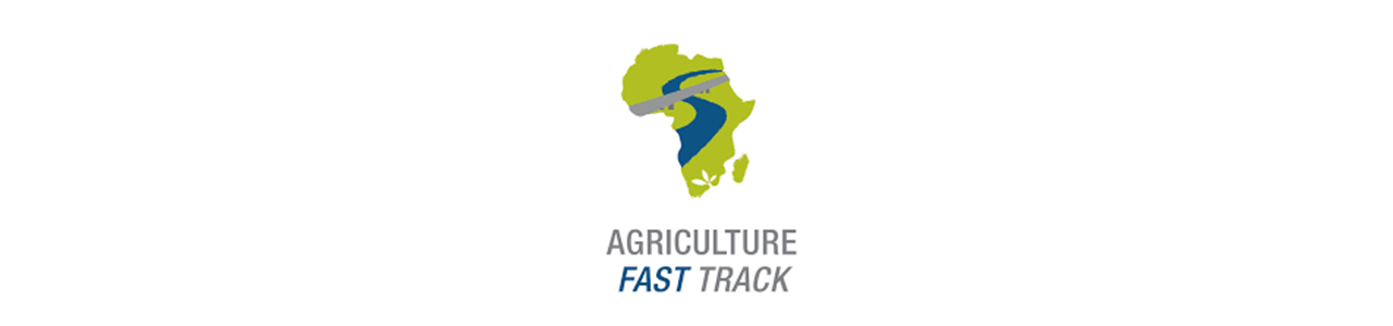 Agriculture Fast Track Fund