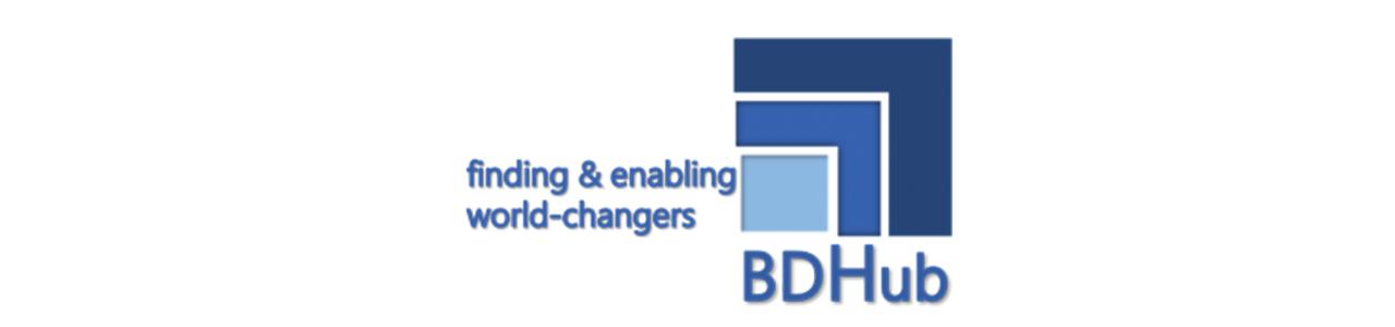 BD Hub