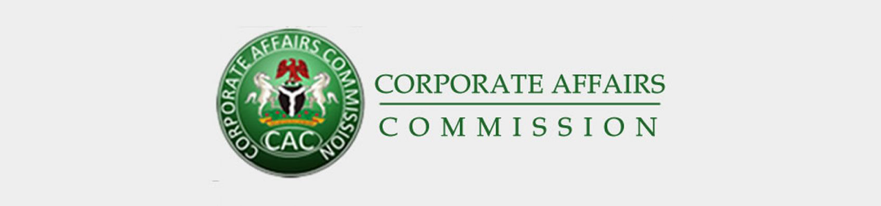 Corporate Affairs Commision (CAC)