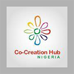 CcHUB Incubation Program 2018