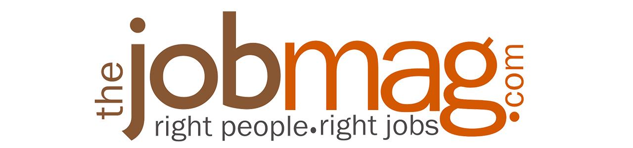 The JobMag
