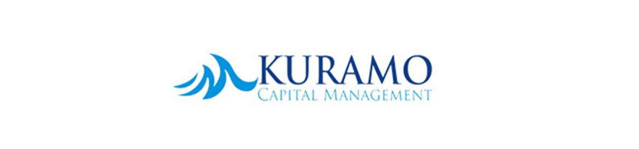 Kuramo Capital Management