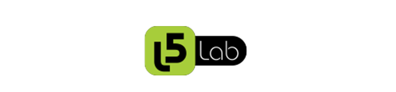 L5Lab
