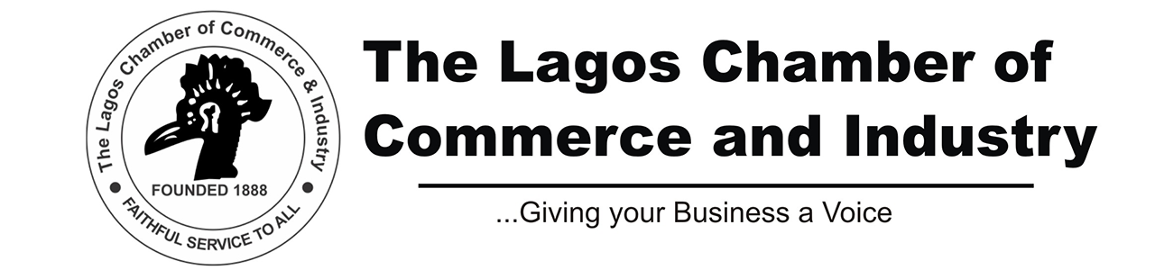 Lagos Chamber of Commerce & Industry (LCCI)