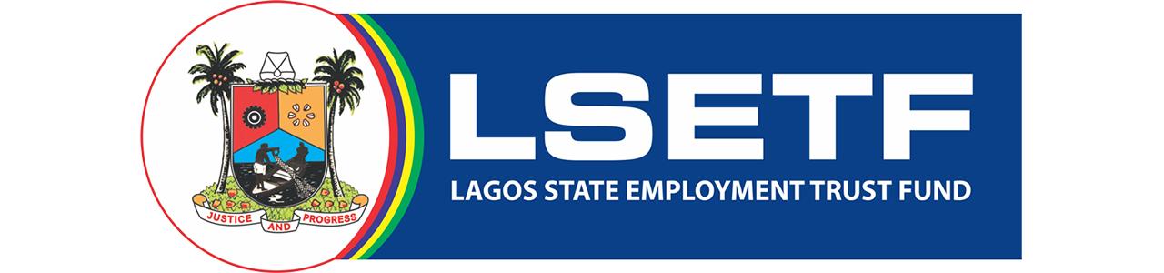 Lagos State Employment Trust Fund