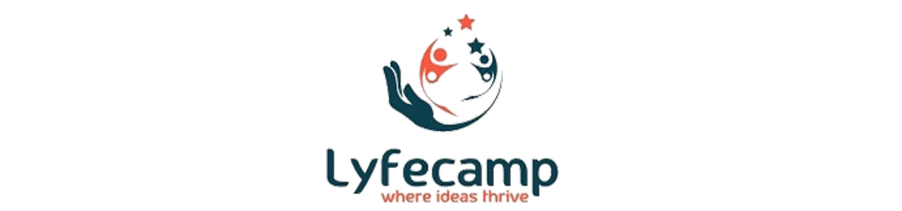 Lyfe Camp