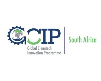 Global Cleantech Innovation Programme – South Africa