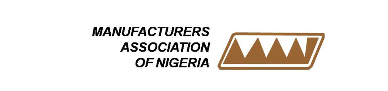 Manufacturers Association of Nigeria (MAN)