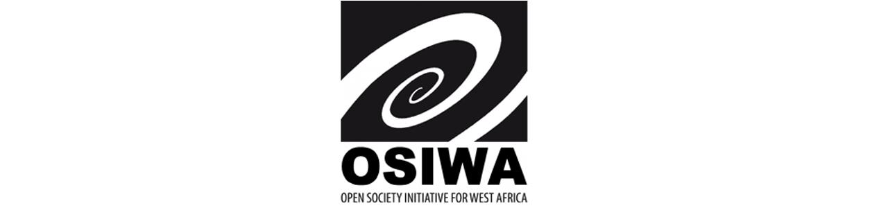 Osiwa