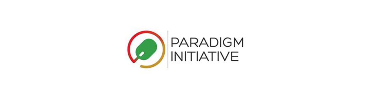 Paradigm Initiative