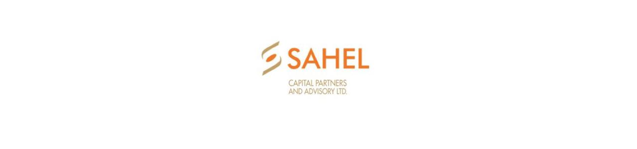 Sahel Capital