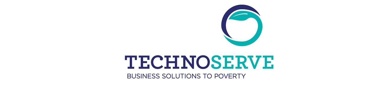 TechnoServe inc