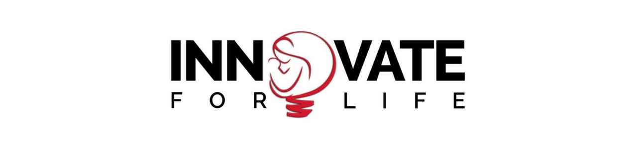 Innovate for Life Fund 2018