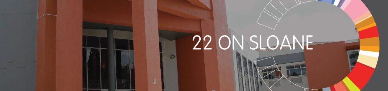 22OnSloane