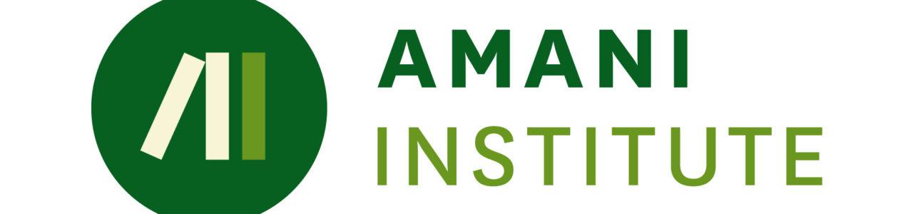 Amani Institute