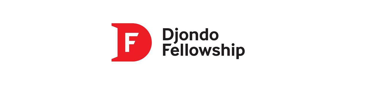 Djondo Fellowship