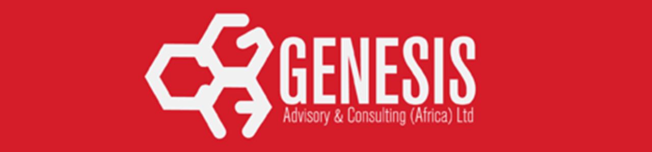 Genesis Consult