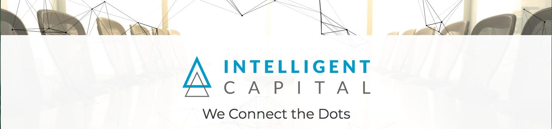 Intelligent Capital