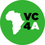 VC4A Business Angel Academy (Nairobi)