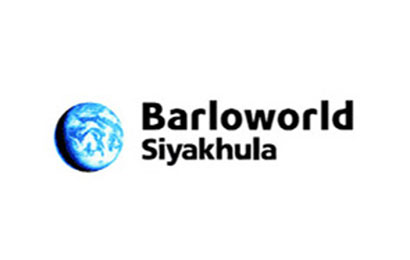 Barloworld Siyakhula
