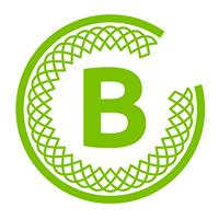 Bertha Centre for Social Innovation and Entrepreneurship