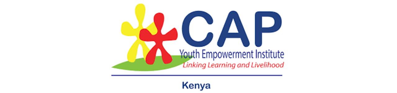 Cap Youth Empowerment Institute