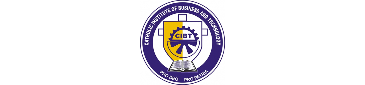 Catholic Institute of Business and Technology