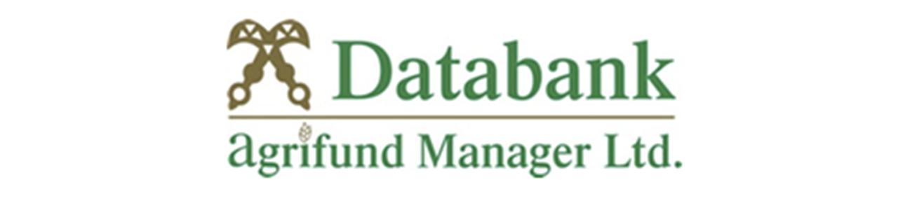 DataBank AfriFund Manager Ltd