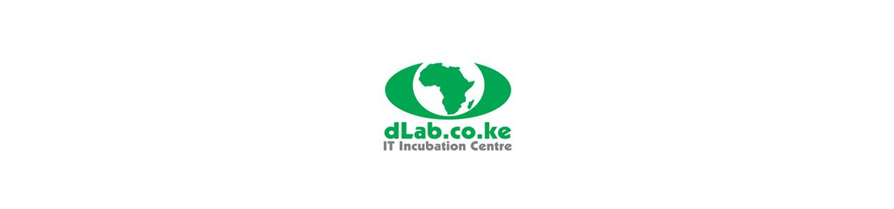 Dlab Hub