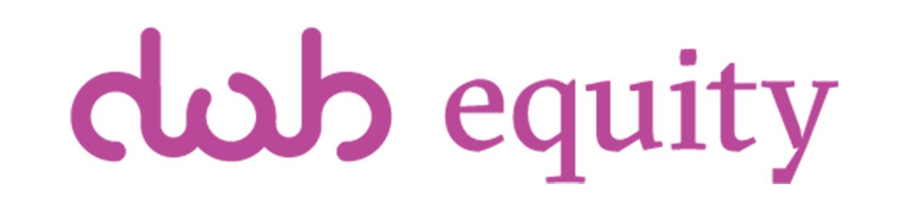 DOB Equity
