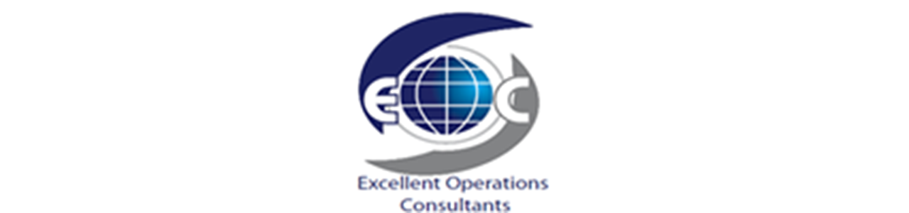 Excellence Operations Consultants
