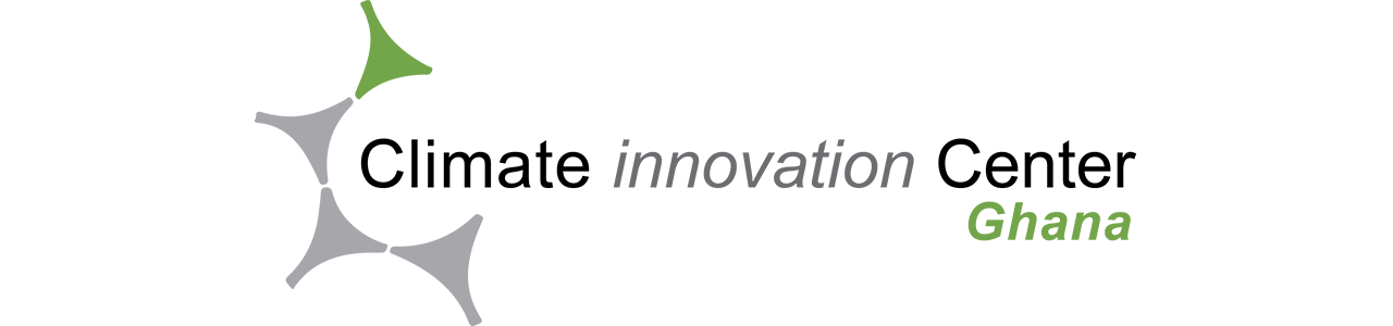 Ghana Climate Innovation Centre Incubation Programme