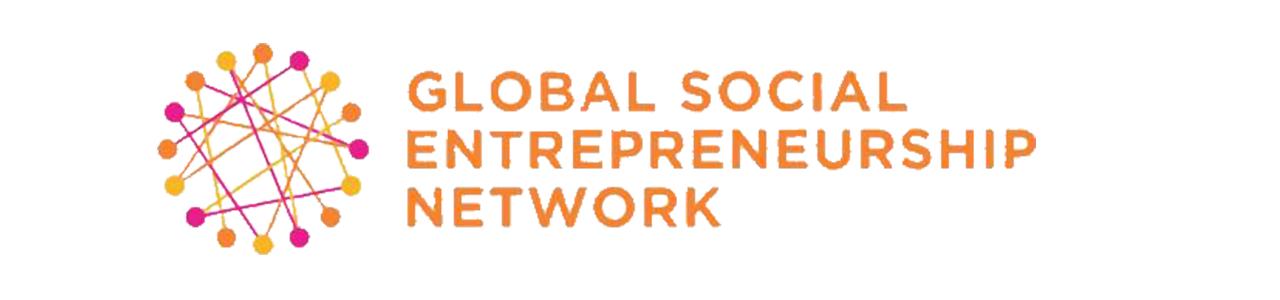 Global Social Entrepreneurship Network