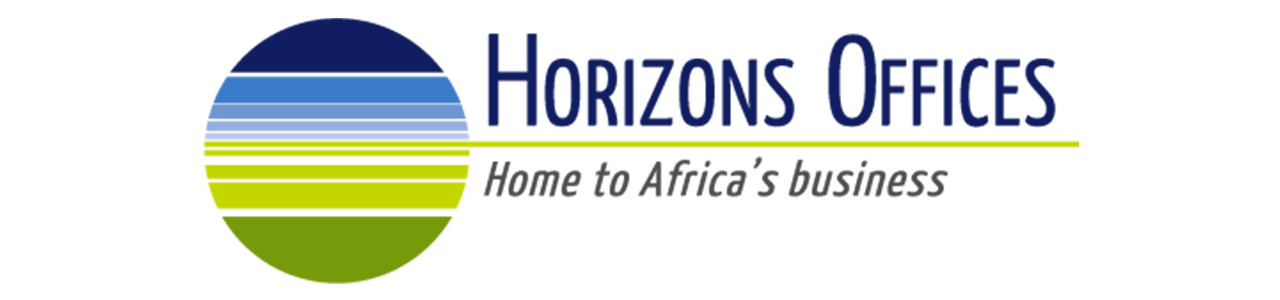 Horizon Offices