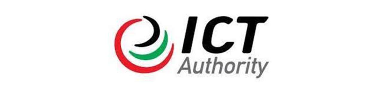 The ICT Authority