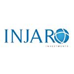Injaro Investments