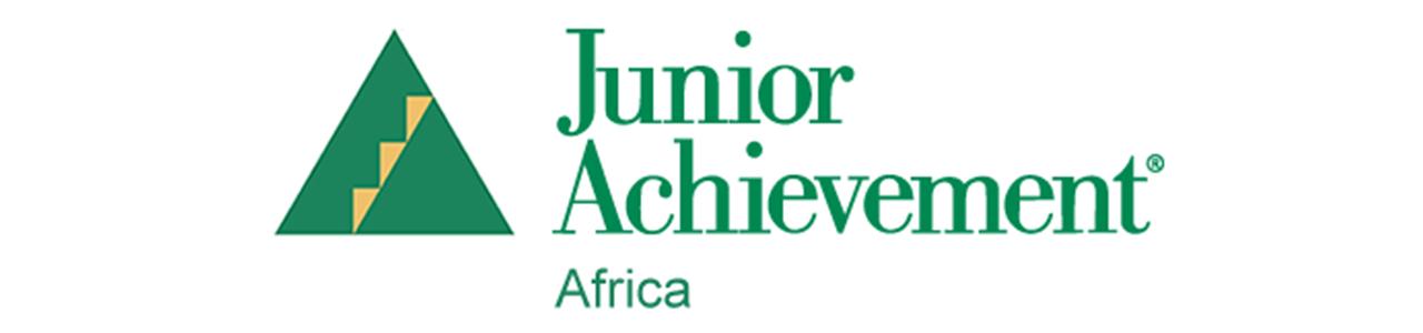 Junior Achievement (JA)