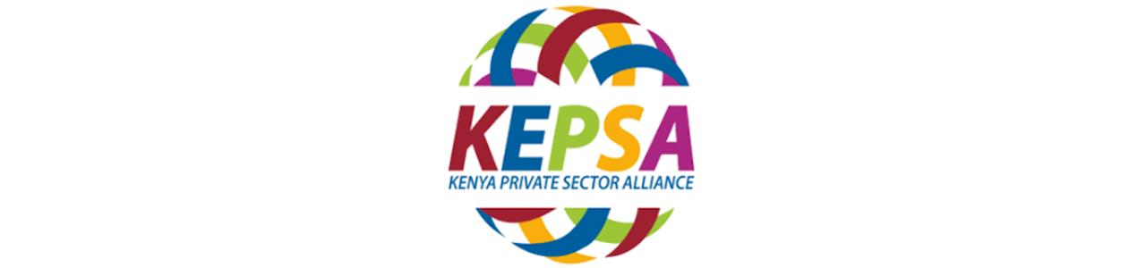 Kenya Private Sector Alliance