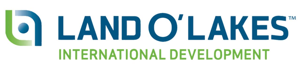 Land-o-Lakes International Development