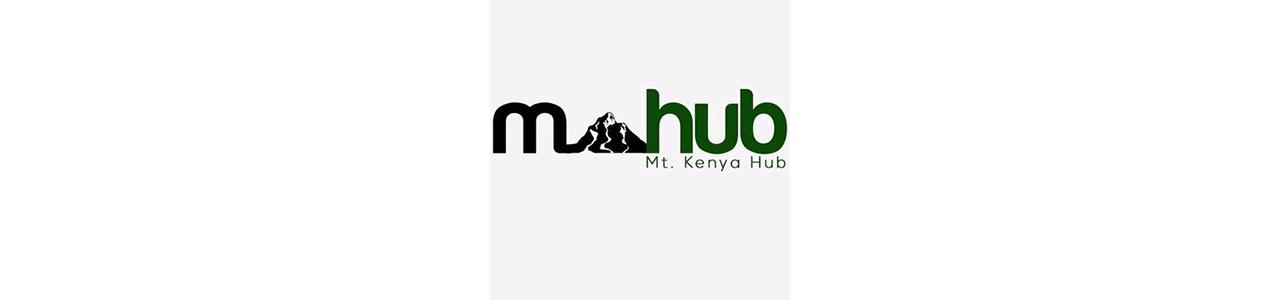 Mt Kenya Hub