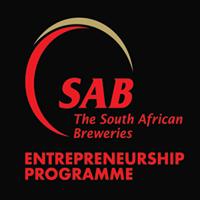 SAB Entrepreneurship Programme