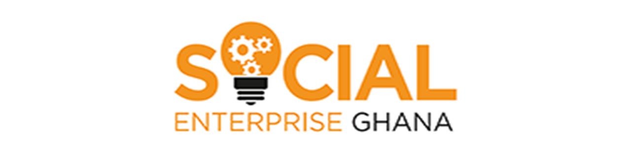Social Enterprise Ghana Network