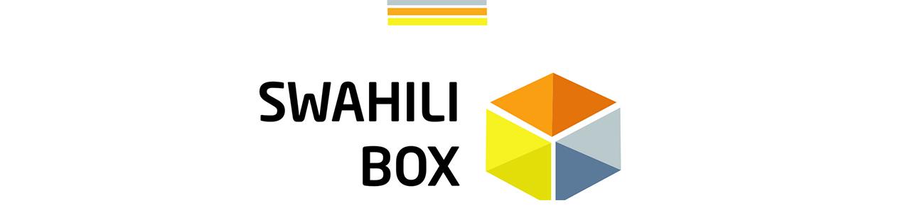 Swahili-Box